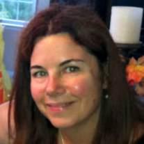 Wendy Yurgosky