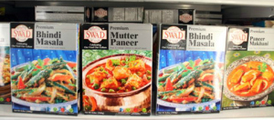 Indian frozen_dinners