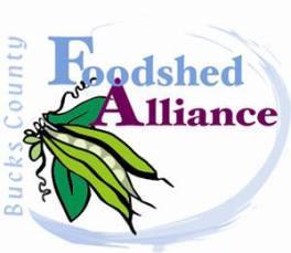 BCFA logo
