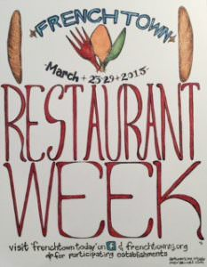 Frenchtown-Restaurant-Week