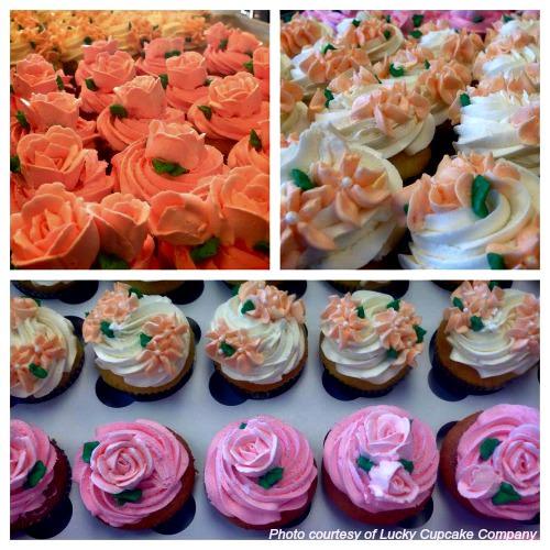 cupcakes_Lucky Cupcake Co
