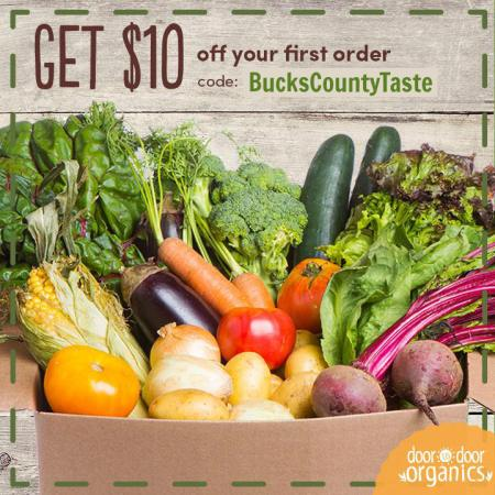 D2DO $10 off first order_Bucks County Taste