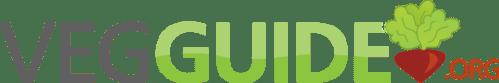veg guide logo