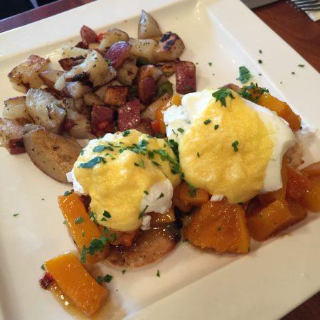 Breakfast, The Karlton Cafe, Facebook