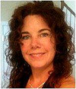 Wendy Yurgosky_headshot