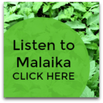 Listen to Malaika speak about why this farming is different...