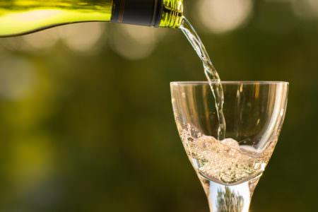 Wine, Pexels