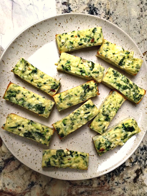 financier-aux-courgettes_martine-bertin-peterson