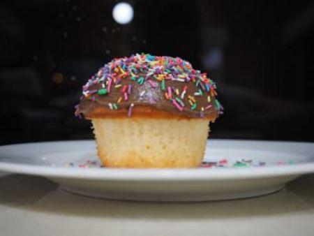Cupcake, Pixabay