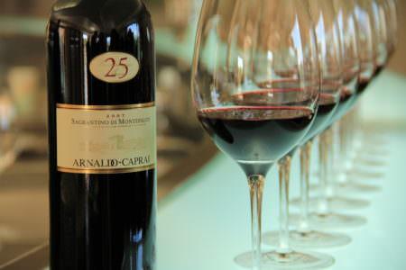 Italian wine, Wikimedia
