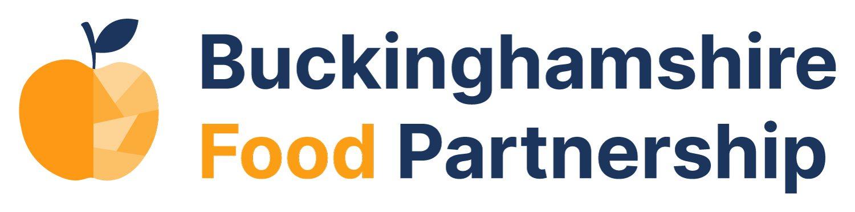 Buckinghamshire Food Partnership