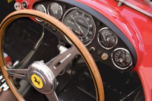 2008-Aug-16-IMG_6203-Ferrari-wheel