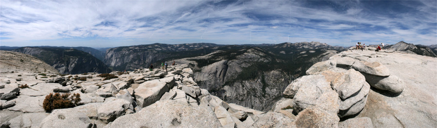 2008-Aug-31-Yosemite-08-2-top-of-dome-2
