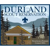 durland 2 - patch