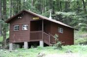 nobe 2 - cabin