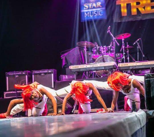 https://i1.wp.com/buckwyldmedia.com/wp-content/uploads/2015/05/Cynthia-Morgan-Star-Music-Trek-Lagos2.jpg?resize=540%2C479&ssl=1