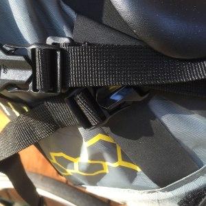 apidura saddle pack