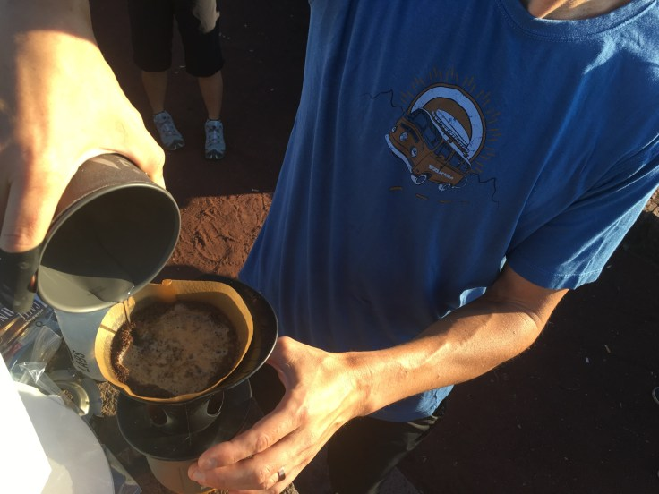 coffee_on_columbia_09