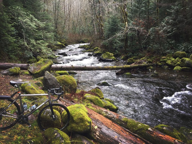 winter_creek_10