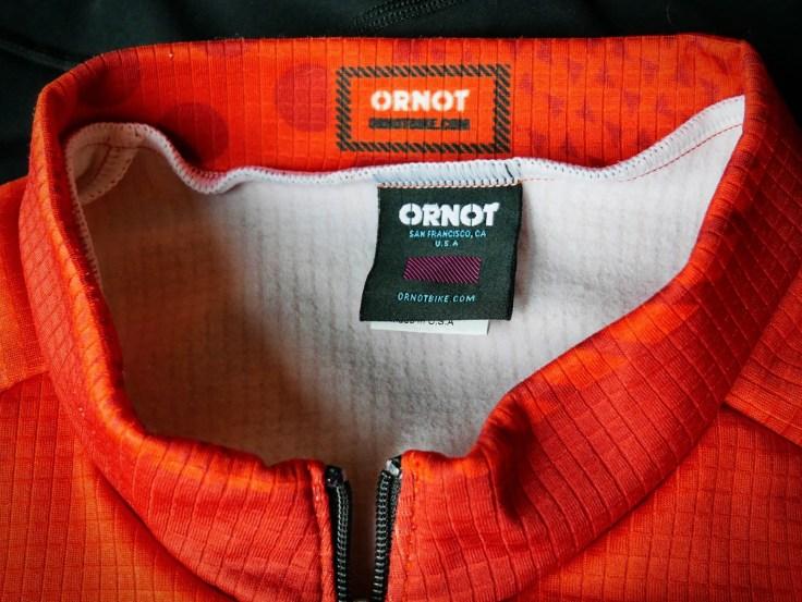 ornot_clothes_05 sm