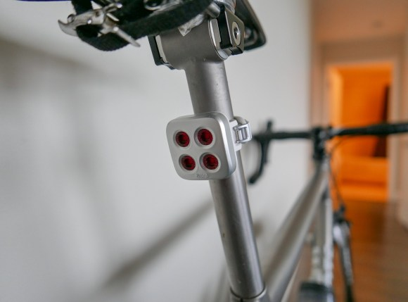 knog_led_web-2.jpg