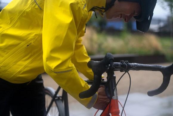 showerspass transit cc jacket
