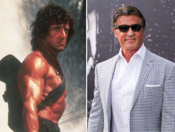 famous-actors-now-versus-80s-14