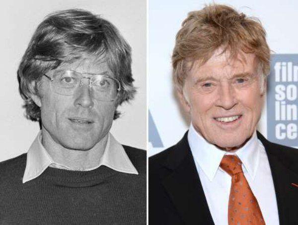 famous-actors-now-versus-80s-21