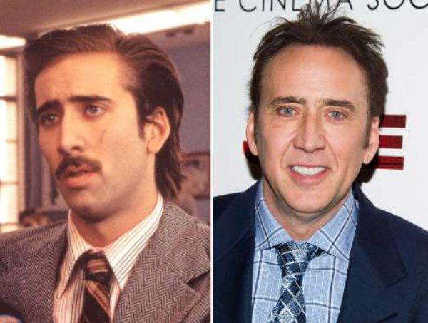 famous-actors-now-versus-80s-25