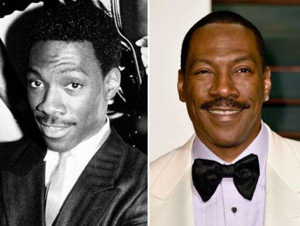 famous-actors-now-versus-80s-29