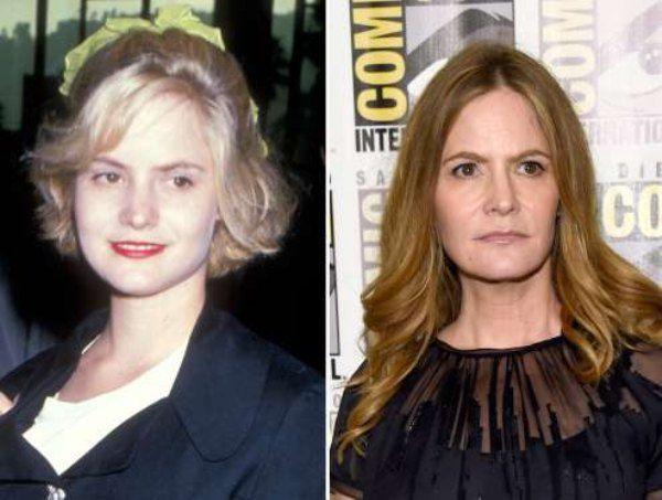 famous-actors-now-versus-80s-36