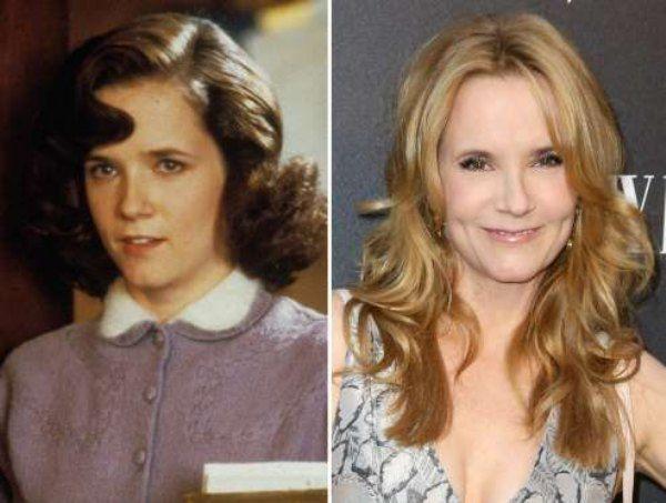famous-actors-now-versus-80s-39