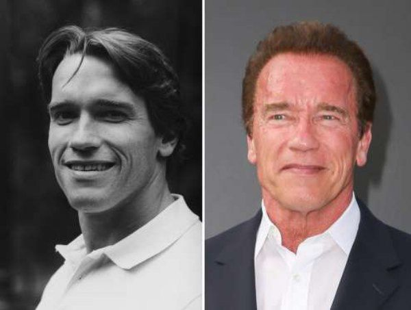 famous-actors-now-versus-80s-4