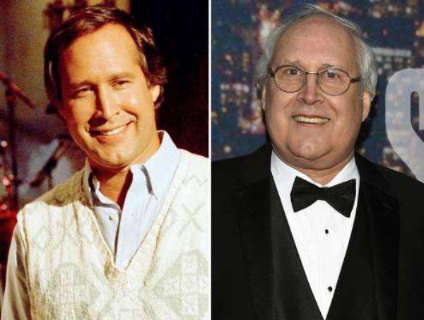 famous-actors-now-versus-80s-6