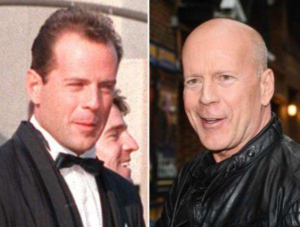 famous-actors-now-versus-80s-8