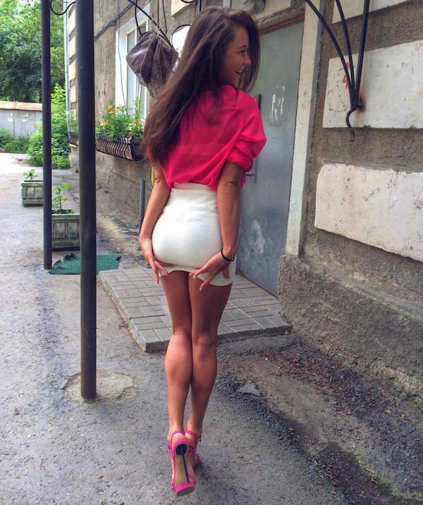Olga Katysheva, hará tus sueños realidad (14)