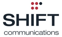 Shift_Communications