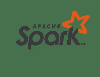 apache_spark_logo_big_0