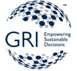 GRI logo