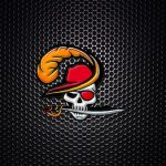 Week 6 Buccaneers vs Panthers (London) Injury Report (Thursday)