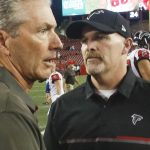 Dirk Koetter's High Octane Offense:  0 to nowhere in 6 quick games