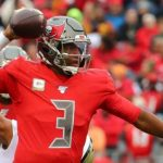 Are the Bucs Tanking?