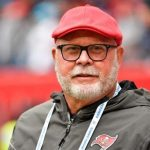 Bruce Arians talks on how Tom Brady is changing the Buccaneers