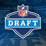 Deez Bucz Draft Special : Decisions, Decisions