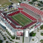 """Buccaneer Game Day Krewe Are the Real """"Difference Makers"""""""