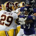 Steve Smith ejected for fighting