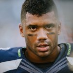 "Truth About Russell Wilson's ""Big"" Contract"