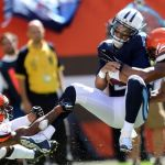 Marcus Mariota: The good, the bad, and the just plain ugly