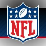 NFL Cuts Final