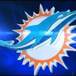 After firing the HC, the Dolphins home in on the DC